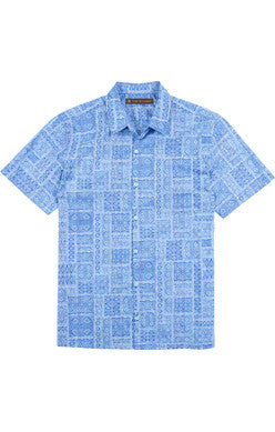 Decipher Button Down Short Sleeve