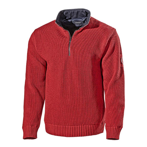 Holebrook Sweater