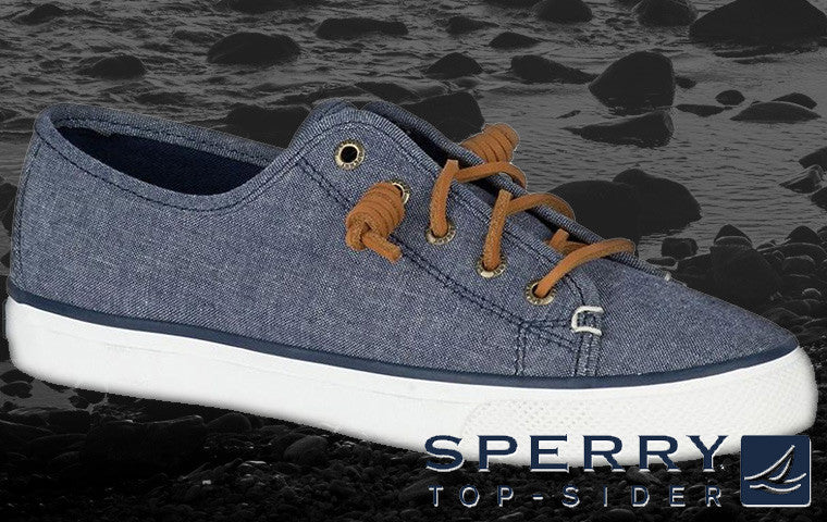 Sperry Mens & Womens