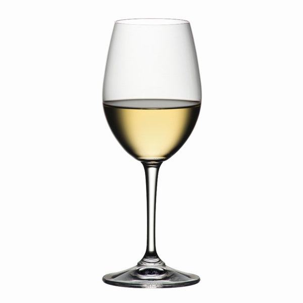 Riedel White Wine Glass Hire