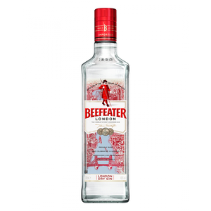 Beefeater London Gin<br>Bottle