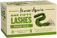 James Squire 150 Lashes Pale Ale<br>Case of 30