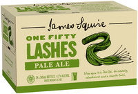 James Squire 150 Lashes Pale Ale<br>Case of 24