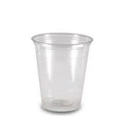 BioPak Small Cup <br>Pack of 50