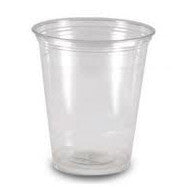 BioPak Large Cup <br>Pack of 50