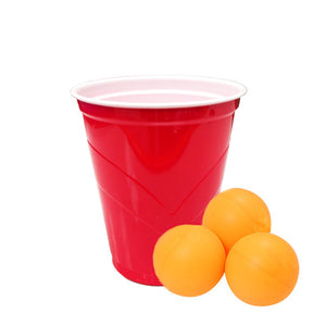 Party Pong Pack