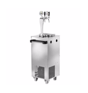 Celi GEO75 3 or *4 x Tap Portable Beer System
