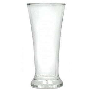Beer Glass Hire