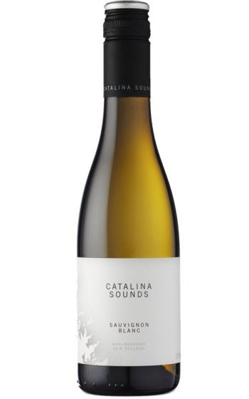 Catalina Sounds Sauvignon Blanc<br>Bottle