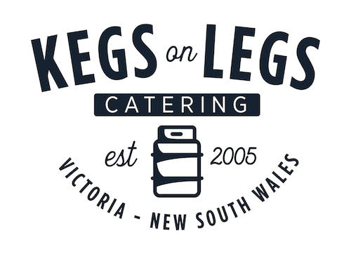 Kegs on Legs Gift Card