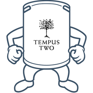 Tempus Two Pinot Grigio<br>30lt Keg