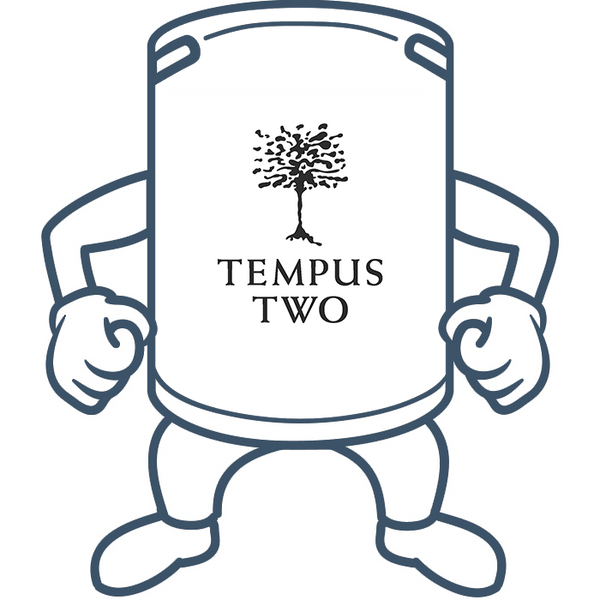 Tempus Two Sauvignon Blanc<br>30lt Keg