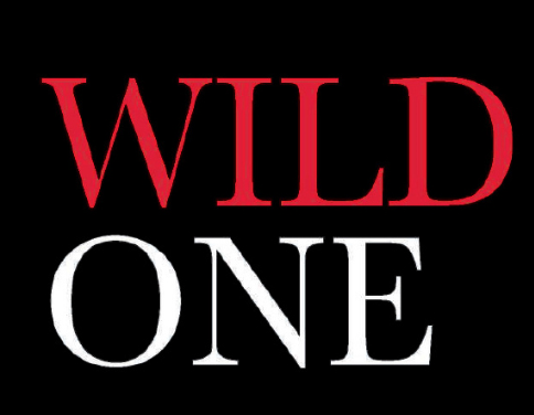 Wild One Sauvignon Blanc<br>Bottle