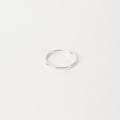 Statement Stacking Ring