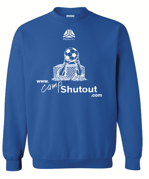 PEGLIYL Partners with Camp Shutout