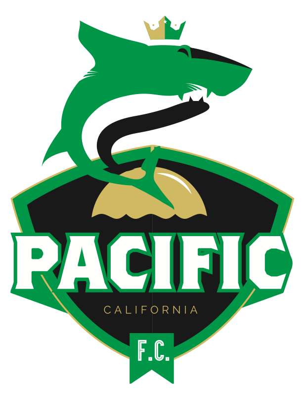 FC Pacific Joins TEAM PEGLIYL