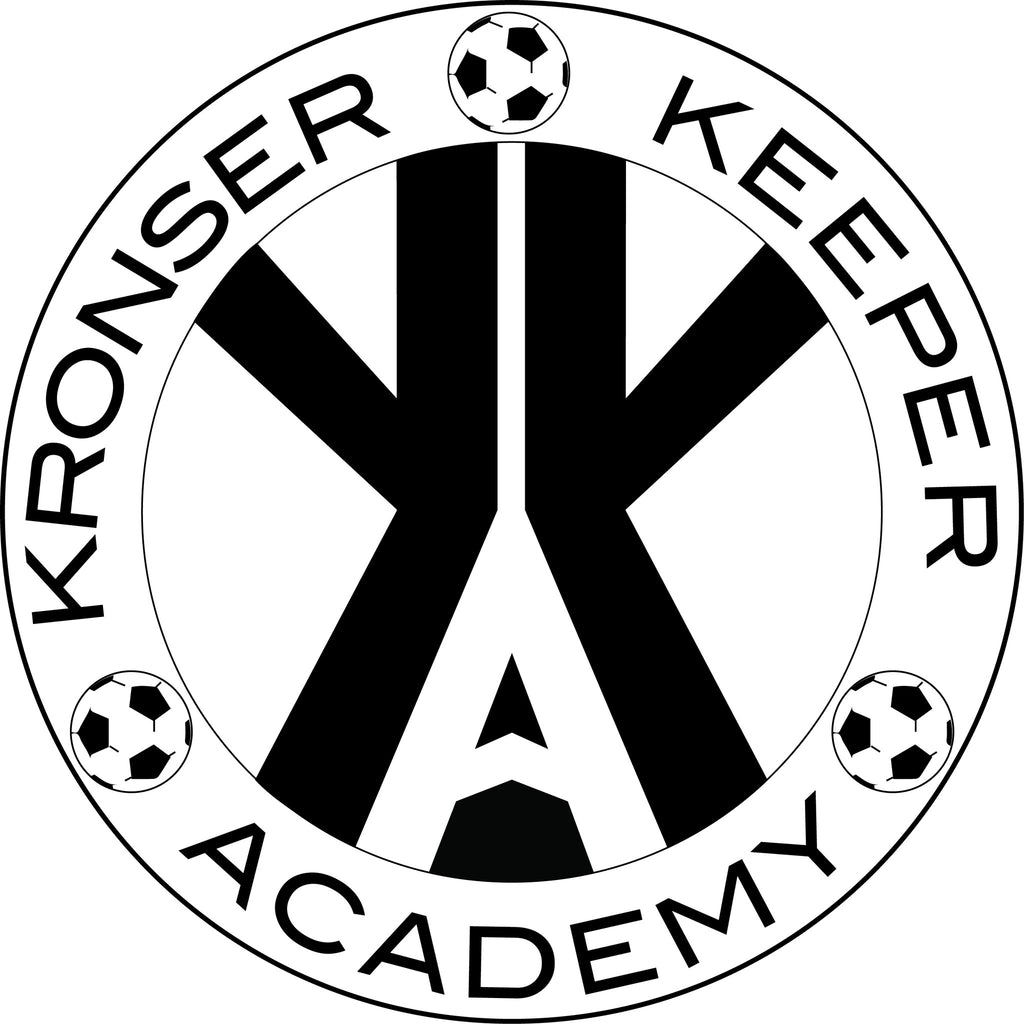 Kronser Keeper Academy joins TEAM PEGLIYL