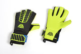 Revolt Premier HC Goalkeeper Gloves