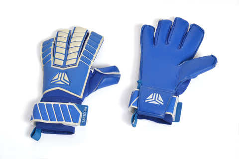 Revolt Elite HC Goalkeeper Gloves
