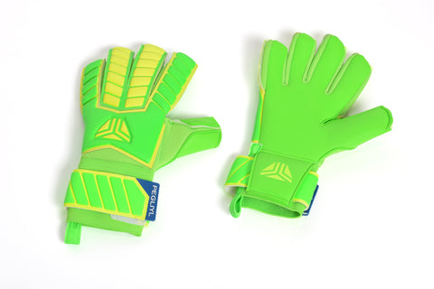 Revolt Premier NC Goalkeeper Gloves