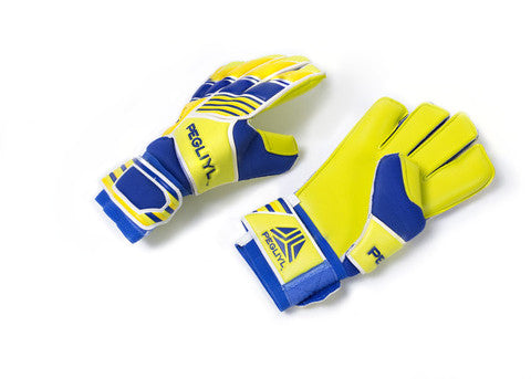 Revolution UC Goalkeeper Gloves