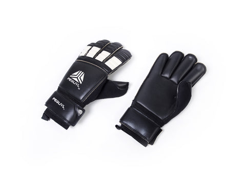 Alliance RC Goalkeeper Gloves