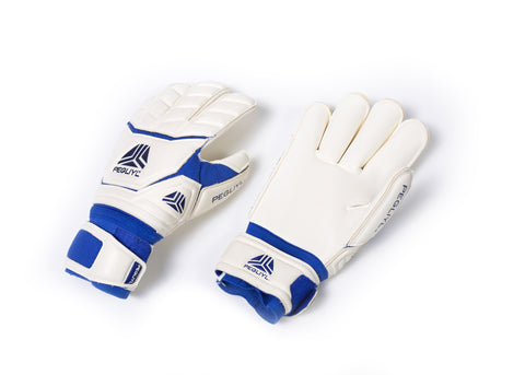 Legacy Elite RC Goalkeeper Gloves