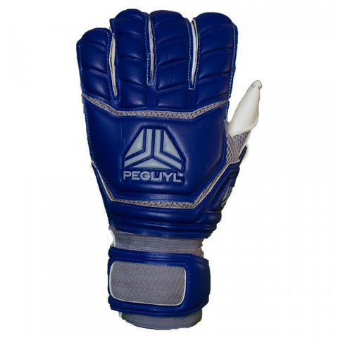 Legacy Premier RC Goalkeeper Gloves