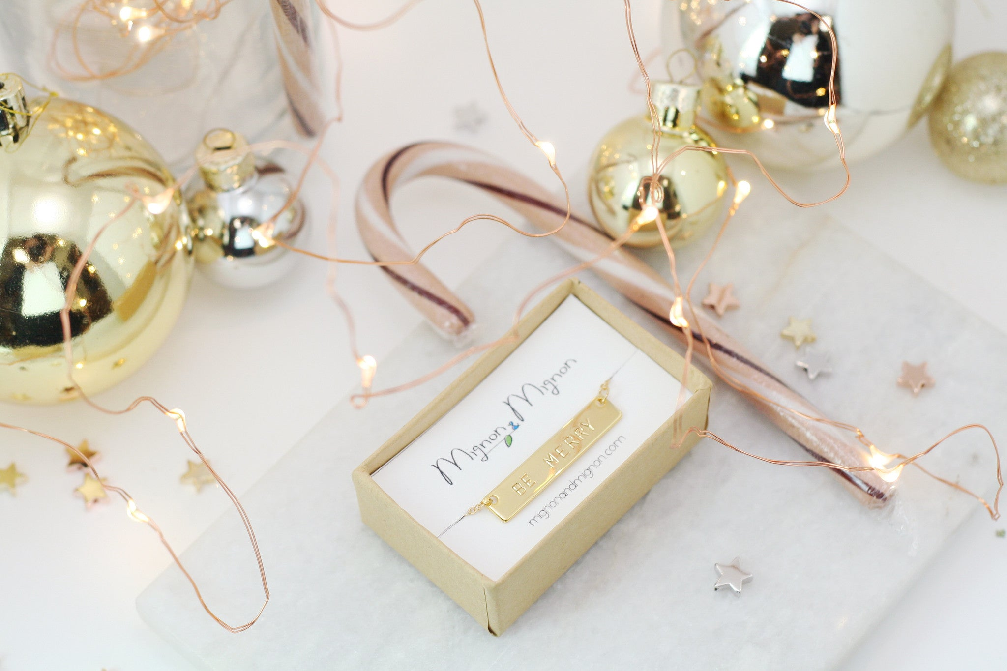 Gift Ideas - Perfect Christmas Gift For Her