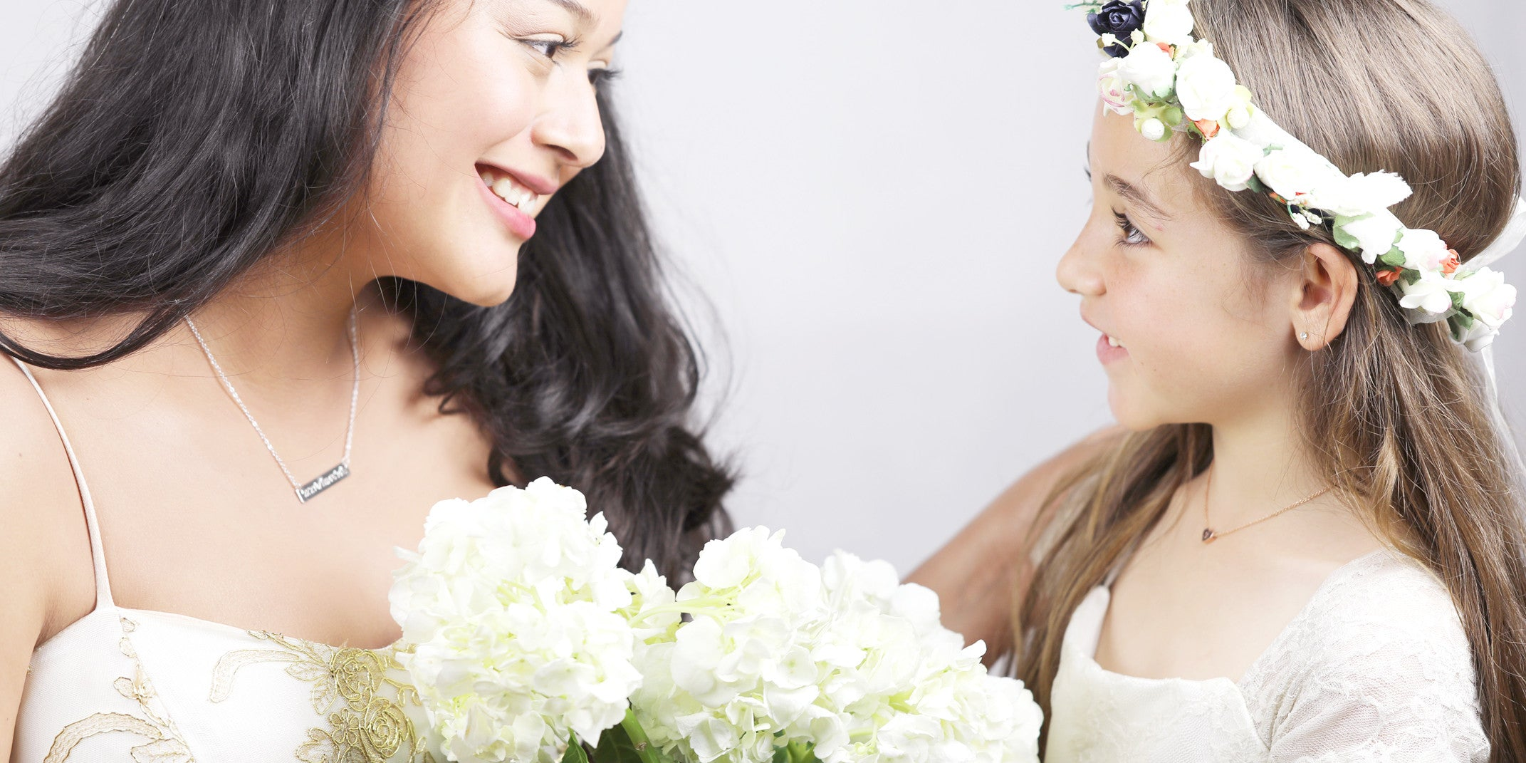 Make it Special: A Bridal Guide ♥