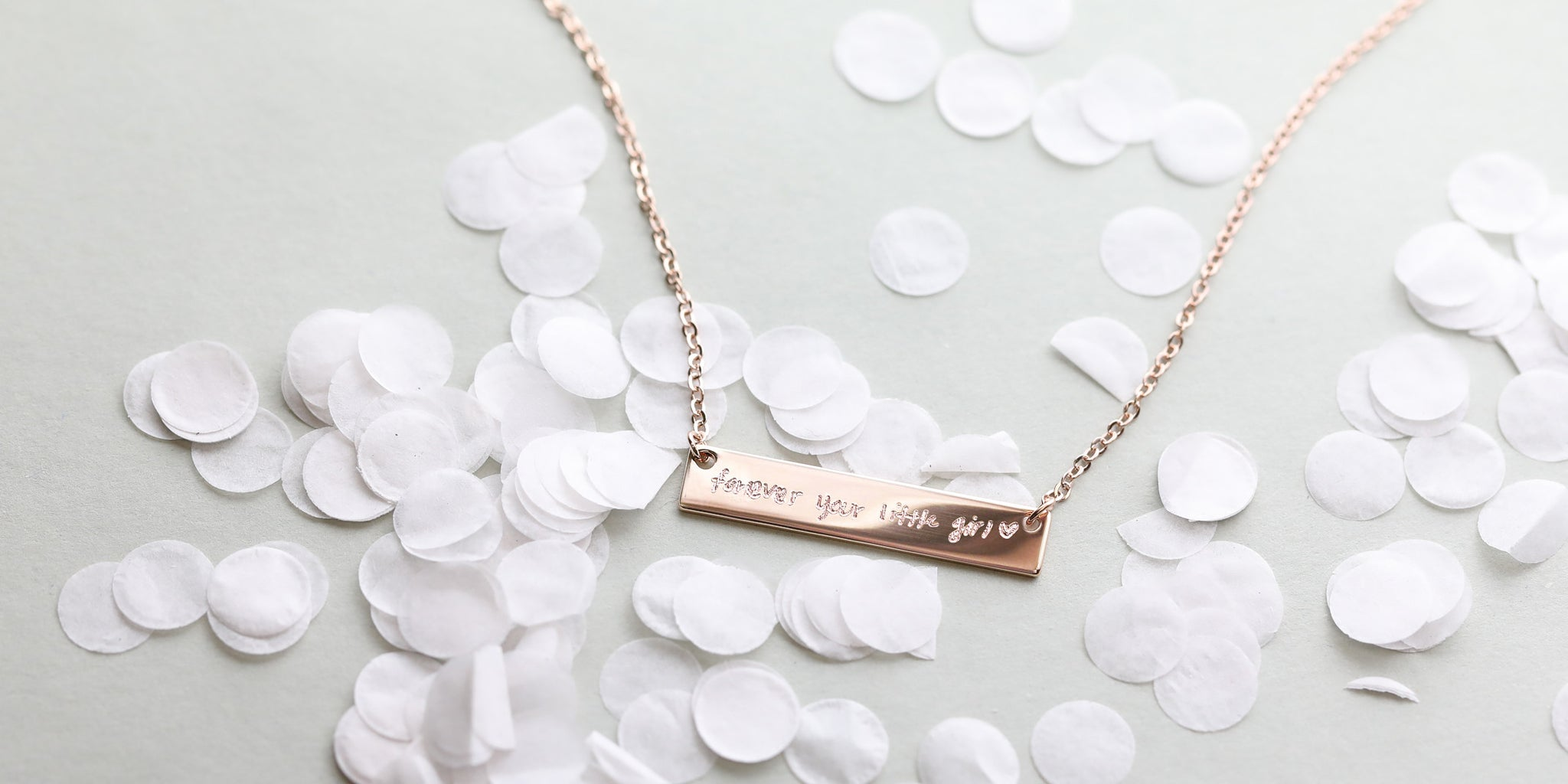 Custom Handwriting Necklace - Custom Engraving custom portrait your childrens drawing handwriting jewelry MOTHER OF THE BRIDE necklace necklace for mom
