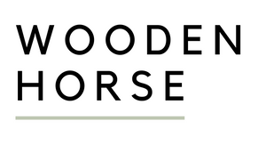 Wooden Horse Homewares