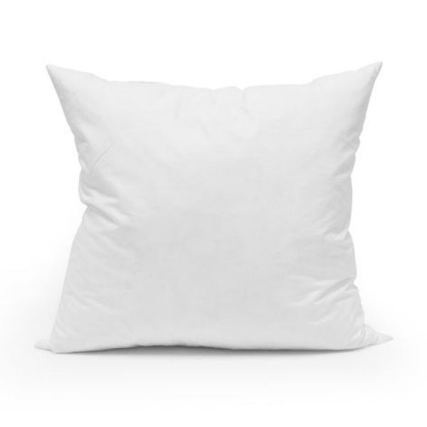 WH Feather Cushion Inner - 65x65cm