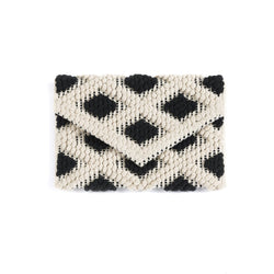 Shiraleah Lorna Envelope Clutch