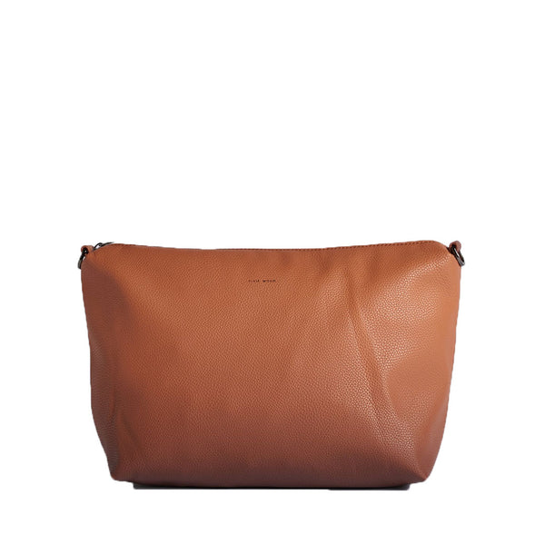 Rachel Tote Large Ombre Nutmeg