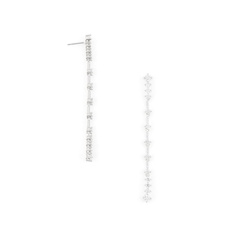 Classic Constellation Earring