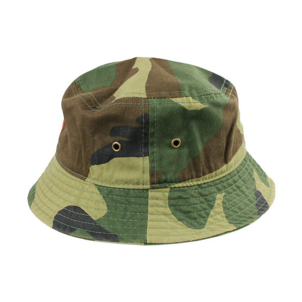 'Sup Bucket Hat