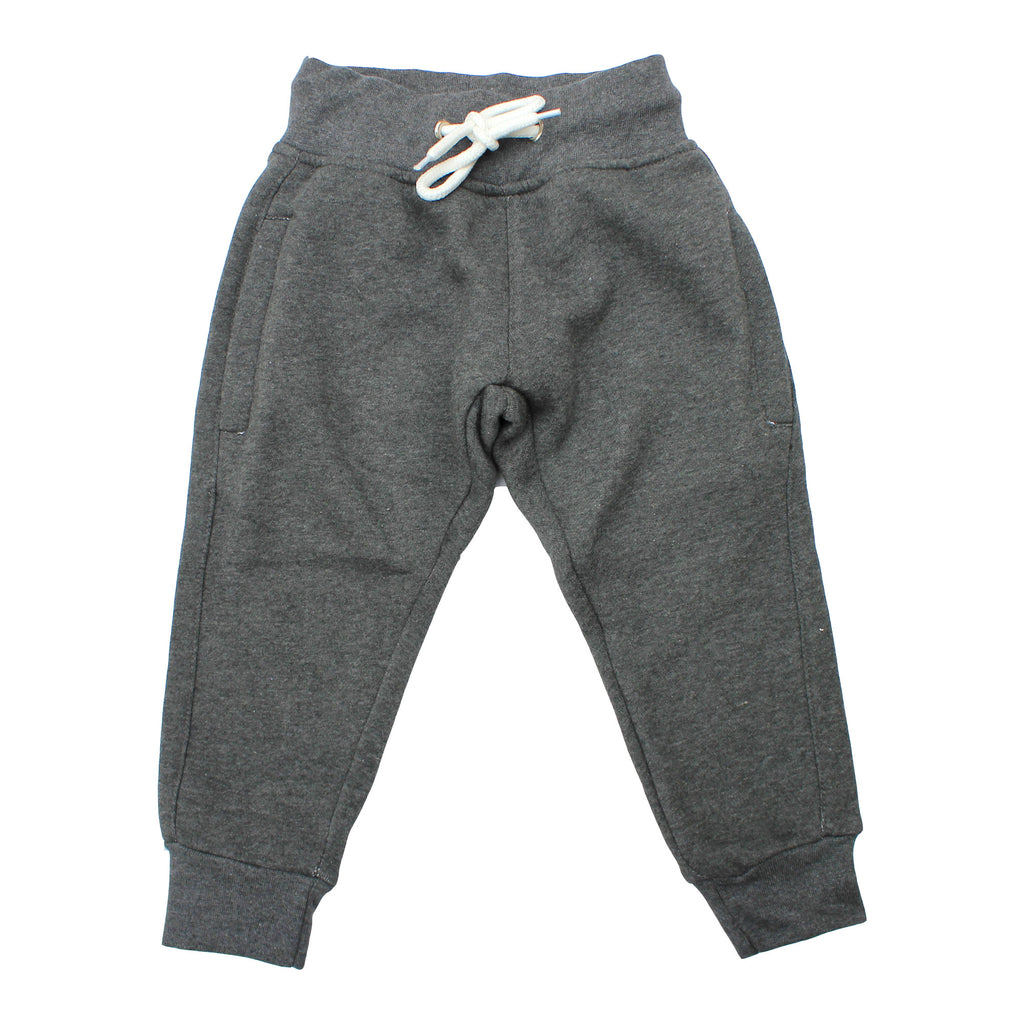 Fresh Forever Sweatpants