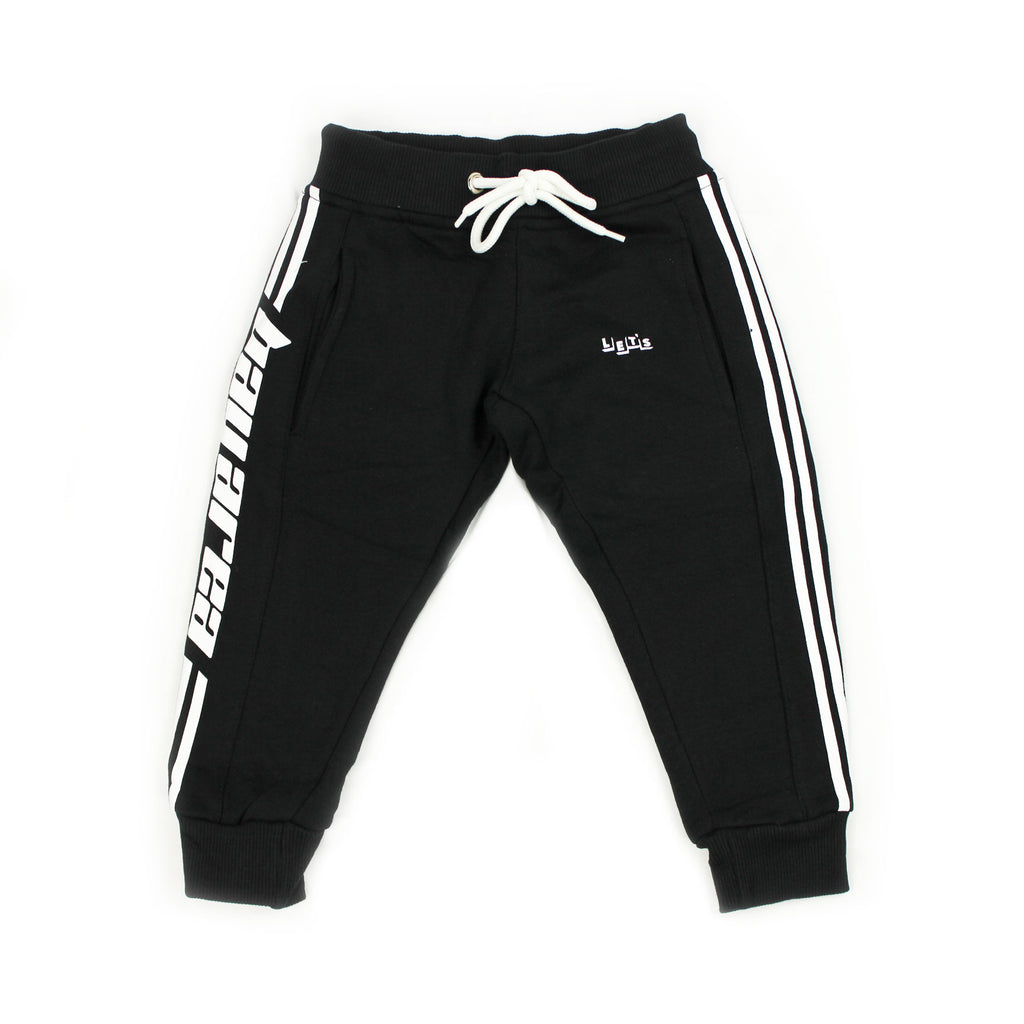 Bay Area Sweatpants