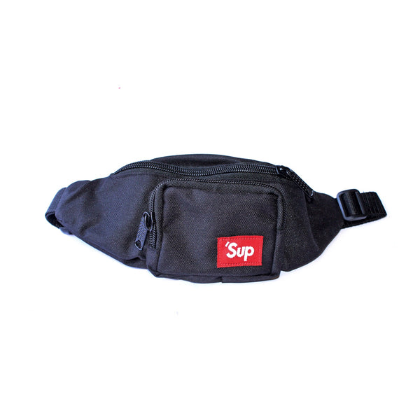 'Sup Fanny Pack