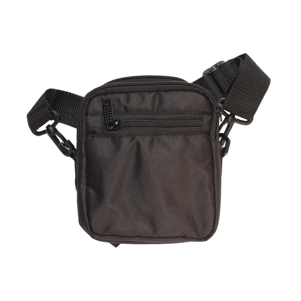 Cross Body Toy Bag