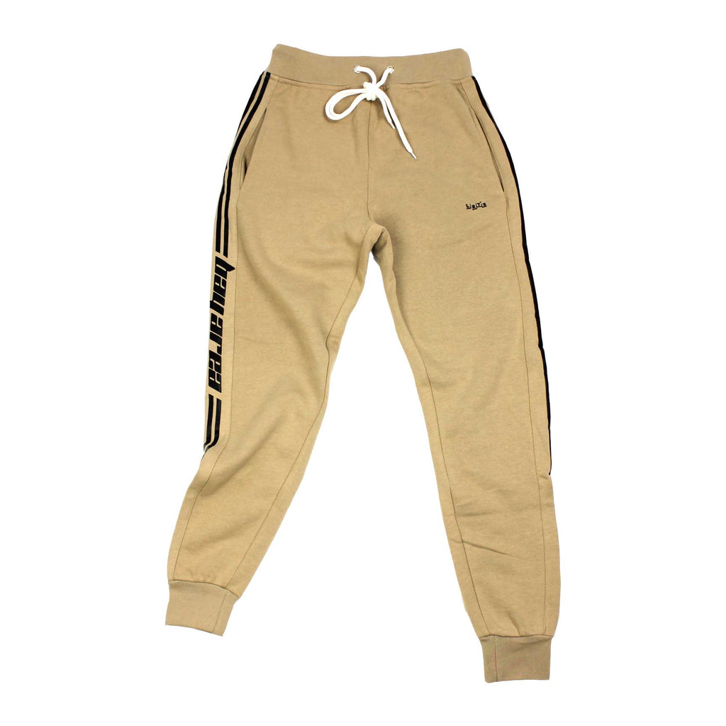 Bay Area Sweatpants for the Moms