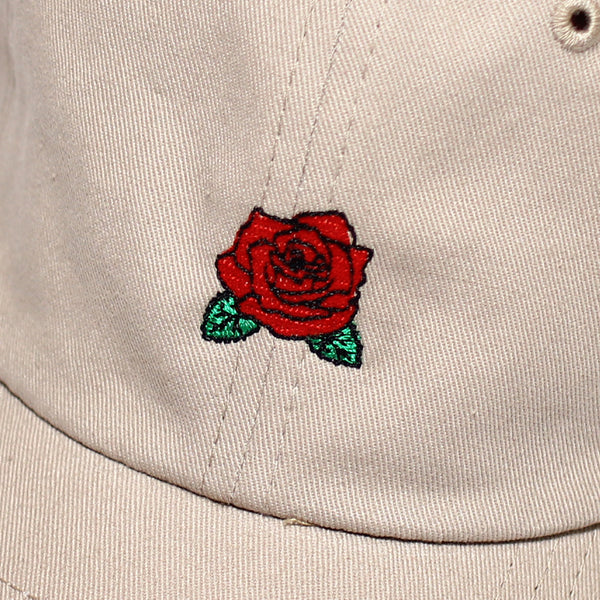 We the Roses toddler Dad hat
