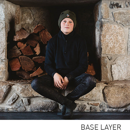 boys base layer