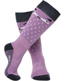 GIRLS ANAMALIA SOCK