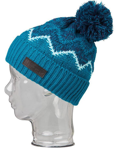 BASE CAMP BEANIE
