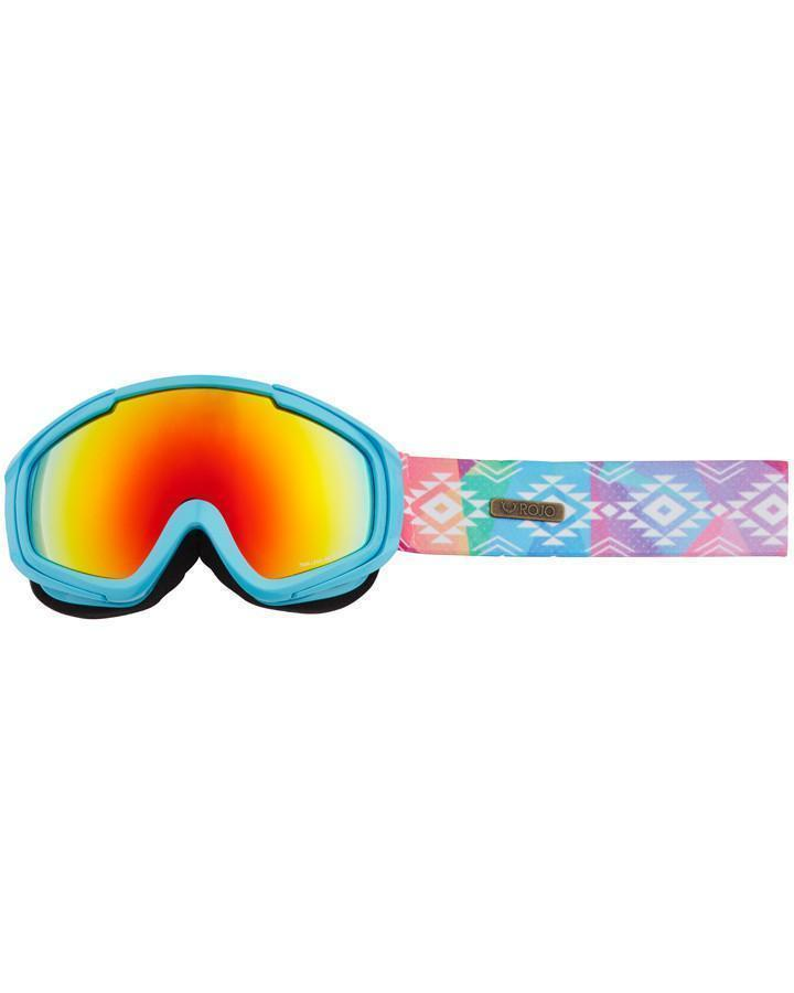 CRYSTAL COVE GOGGLE