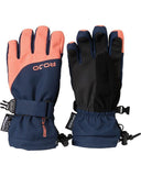 GIRLS MAXIMISE GLOVE