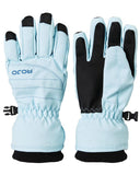 GIRLS ICON GLOVE