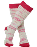 GIRLS JUNE SOCK